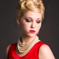 Portfolio Image - Model, Salon & Spa