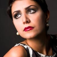 Portfolio Image - Model, Spa & Salon