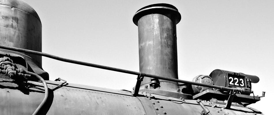 041126-Sav_Rail_Museum-070-Curves