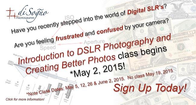 DSLR-Classes-banners5-150502-Edit