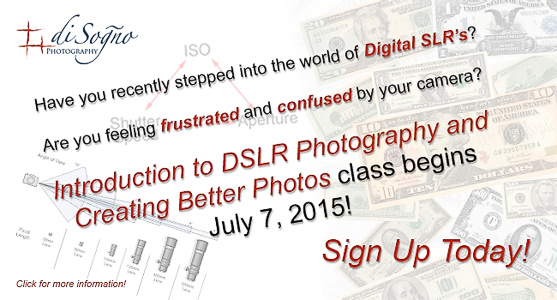 DSLR-Classes-banners5-150707-Edit