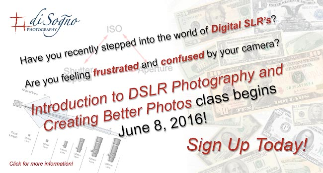 DSLR-Classes-banners5-160608-Edit-Edit