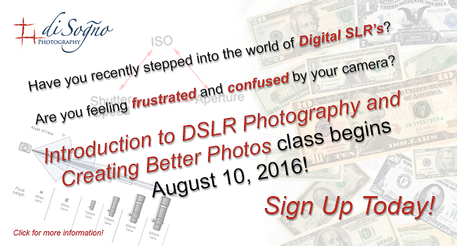 DSLR-Classes-banners5-160608-Edit-Edit-Edit